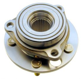 1989 1990 1991 1992 Cadillac (See Details) Front Wheel Hub Assembly REPRODUCTION Free Shipping In The USA