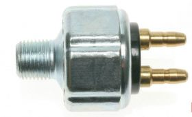1937 1938 1939 1940 1941 1942 1946 1947 1948 1949 1950 Cadillac Brake Light Switch REPRODUCTION