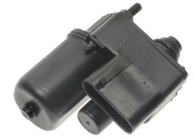 1980 1981 1982 1983 1984 1985 1986 1987 1988 1989 1990 1991 1992 1993 1994 1995 Cadillac (See Details) Idle Speed Control Motor REPRODUCTION Free Shipping In The USA