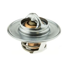 1963 1964 1965 1966 1967 Cadillac Thermostat (195 Degrees) REPRODUCTION