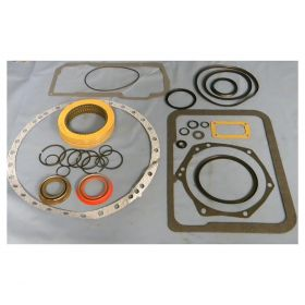 1951 Cadillac Automatic Transmission Deluxe Rebuild Kit REPRODUCTION Free Shipping In The USA