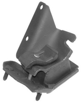 1985 1991 1992 1993 Cadillac (See Details) Automatic Transmission Mount REPRODUCTION Free Shipping In The USA