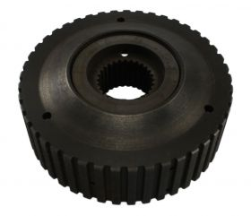 1956 1957 1958 1959 1960 1961 1962 1963 1964 Cadillac (See Details) Transmission Hub Clutch  Rear Unit USED Free Shipping In The USA
