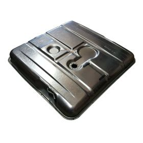 1959 1960 1961 1962 1963 1964 1965 1966 1967 1968 Cadillac Commercial Chassis Gas Tank REPRODUCTION