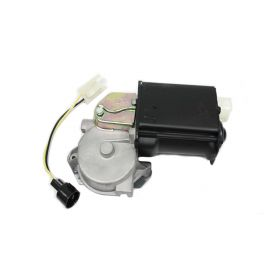 1971 1972 1973 1974 1975 1976 Cadillac (See Details) Rear Driver Side Power Window Motor REPRODUCTION Free Shipping In The USA